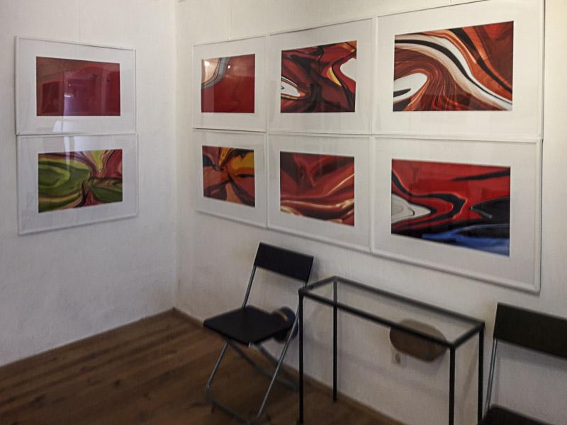 Faszination-LINIEN_Antonia-Zimmermann_diART-GALERIE-Freistadt201708-1