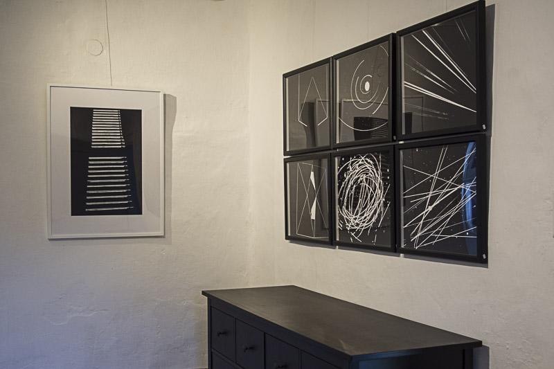 Faszination-LINIEN_Antonia-Zimmermann_diART-GALERIE-Freistadt201708-12