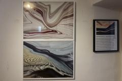 Faszination-LINIEN_Antonia-Zimmermann_diART-GALERIE-Freistadt201708-3