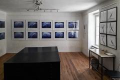 Faszination-LINIEN_Antonia-Zimmermann_diART-GALERIE-Freistadt201708-4