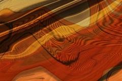 flowline poetics-vzy / Antonia Zimmermann / art Digital