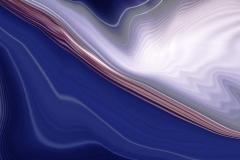 flowline poetics-xll / Antonia Zimmermann / art Digital