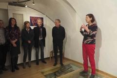 Antonia-Burkhard-Zimmermannn_Mataphorphosen-Haslach_Vernissage_20180309-6