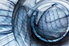 a14_ZIM-20141017-120111-OL5-Vers3-xmib-3D_mix_web