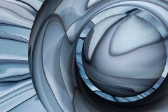 a14_ZIM-20141017-120111-OL5-Vers3-xmib-3D_web