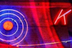 a21ZIM-20130503-194131-3D_web