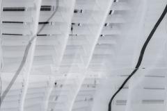 Objectline-OL13 / Antonia Zimmermann / Fotografie