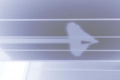 Objectline-OL17 / Antonia Zimmermann / Fotografie