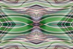 dancing_lines / Antonia Zimmermann / art Digital