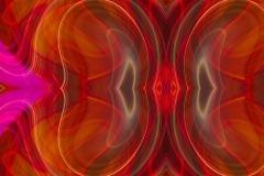 dancing_poetic / Antonia Zimmermann / art Digital
