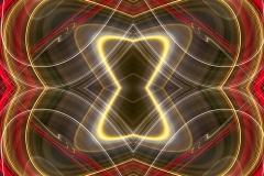 dancing_poetics / Antonia Zimmermann / art Digital