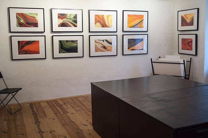 diART-Gallery_Antonia-Zimmermann_Freistadt_web