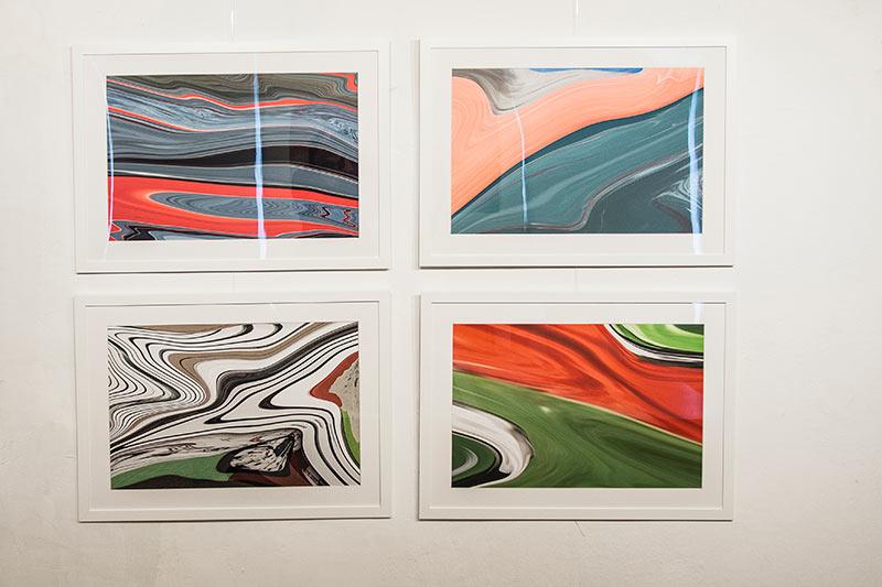 diART_gallery_Freistadt_Antonia-Zimmermann_Flowline-Poetics_02_web