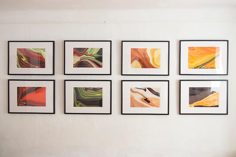diART_gallery_Freistadt_Antonia-Zimmermann_Flowline-Poetics_04_web