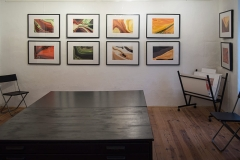 diART-Gallery02_Antonia-Zimmermann_Freistadt_web