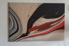 diART_gallery_Freistadt_Antonia-Zimmermann_Flowline-Poetics_01_web