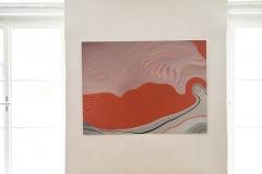 diART_gallery_Freistadt_Antonia-Zimmermann_Flowline-Poetics_03_web