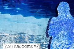As-time-goes-by