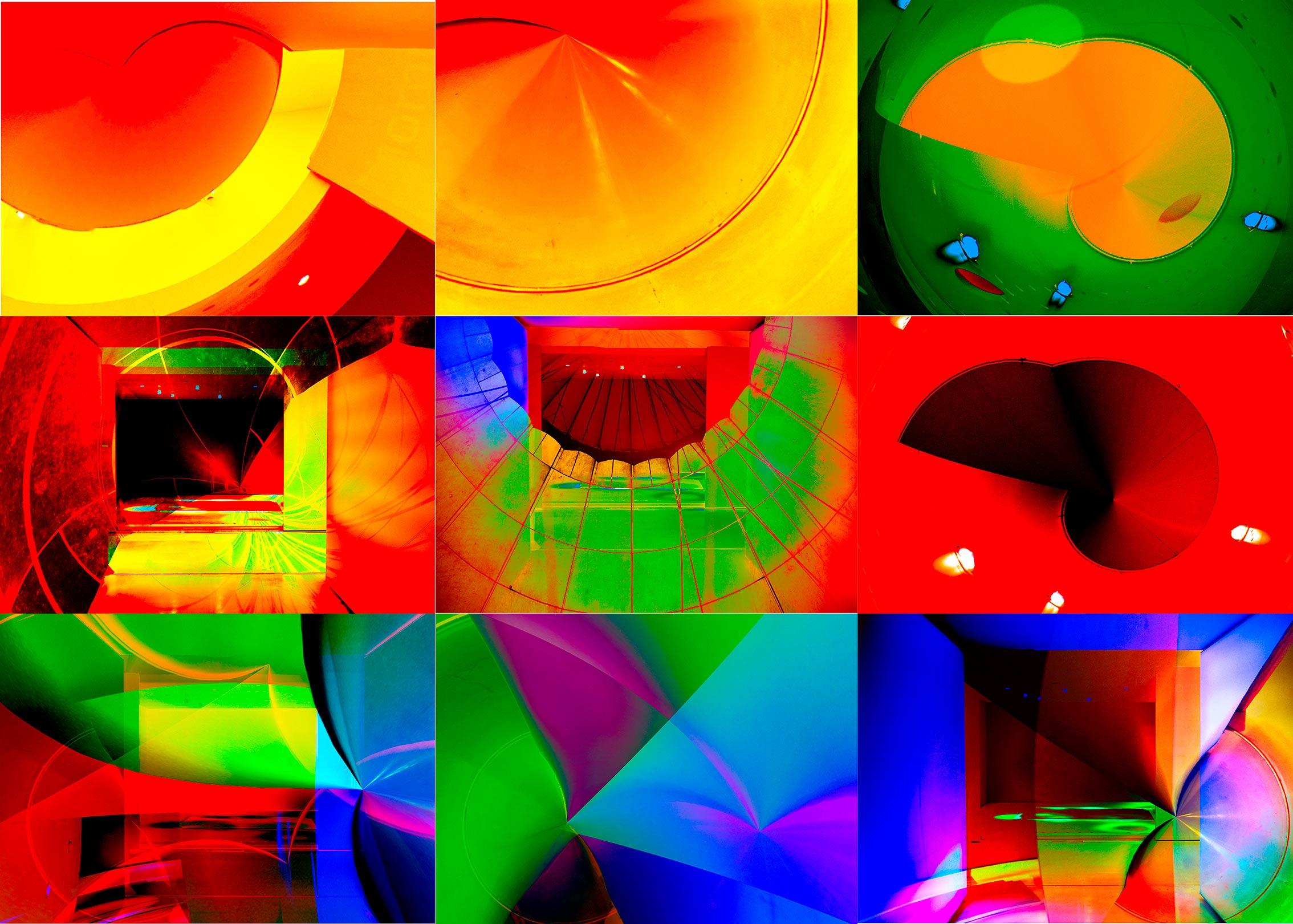 Collage-but-wie-das-Leben_web_Vers1