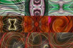 Collage-LInen-DeRe_web
