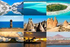 Collage-Landschaft_web_Vers1