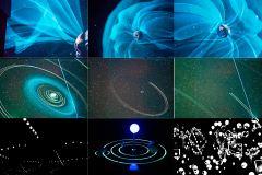 Collage-Lichtlinen_web_Vers1-2