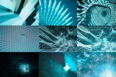 Collage-Lichtlinen_web_Vers1