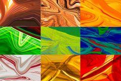 CollageFlowlinesDEFtatasy_web_Ver2-
