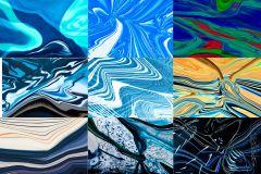 CollageFlowlinesDEFtatasy_web_blau.jpg