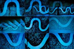 CollageSchlangenlinien_web_Vers1