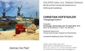 Hofstadler Fotografie Linz 04 2015