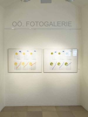 OÖ Fotogalerie Linz