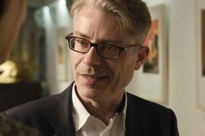 Christian Hofstadler