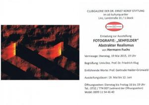 Sehfelder_Hermann-Fuchs_UHof_MaiJuni2015