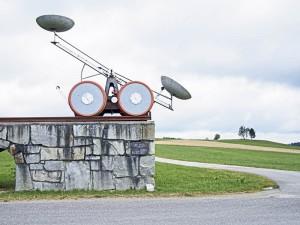 Eilmsteiner_Skulpturenweg