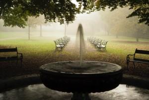 Titelfoto_Schlosspark_Weinberg