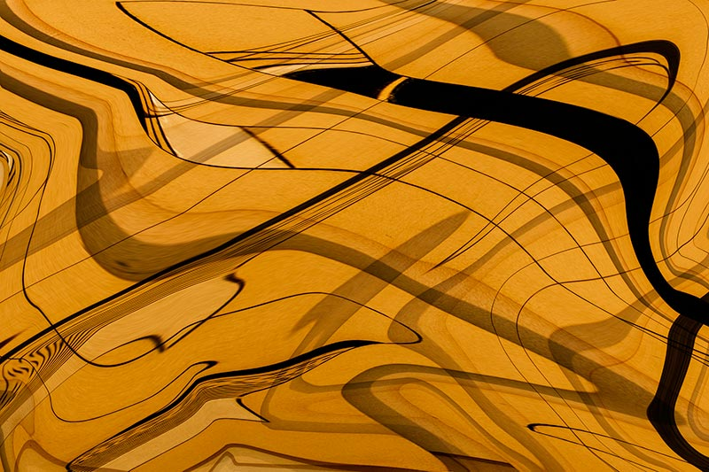 Faszination Linien _ Art-digital Antonia-Zimmermann_dynamic-lines-02