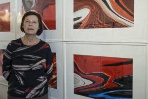 Faszination Linien Antonia Zimmermann_diART-Gallery-Freistadt