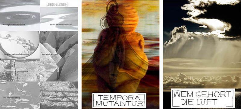 Gesundheit: Antonia-Zimmermann_3-Projekte